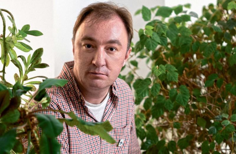 Михаил Бабенко: Быть экологически ответственным выгодно