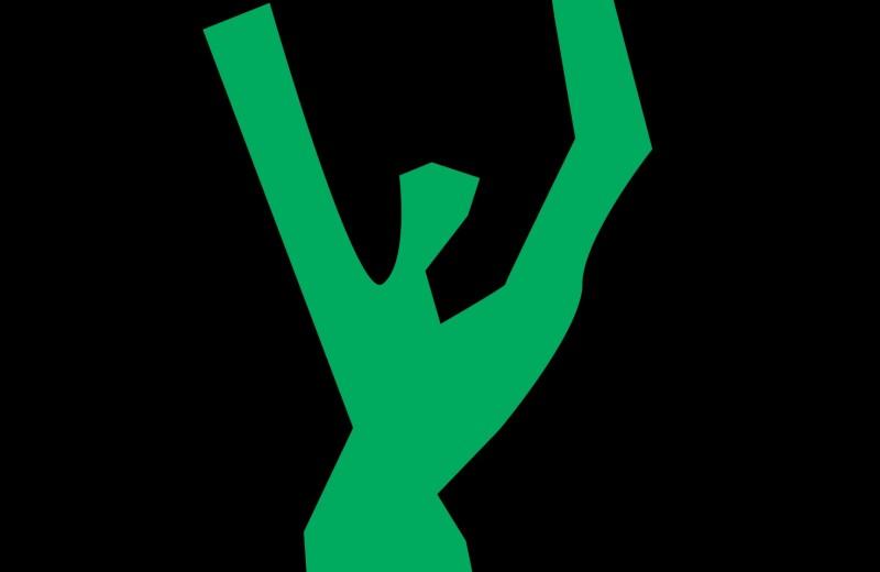 «Zеленый» протест