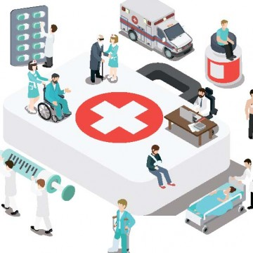 Дело врачей