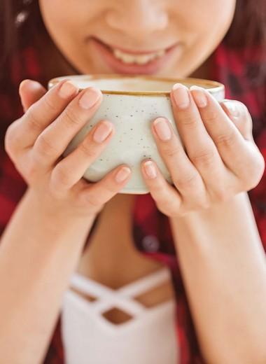 Можно ли при беременности пить кофе?