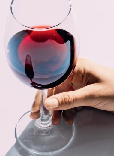 Пьет – значит любит?
