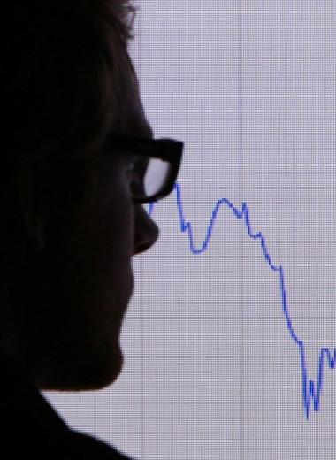 Россия в циклах моды экономической науки