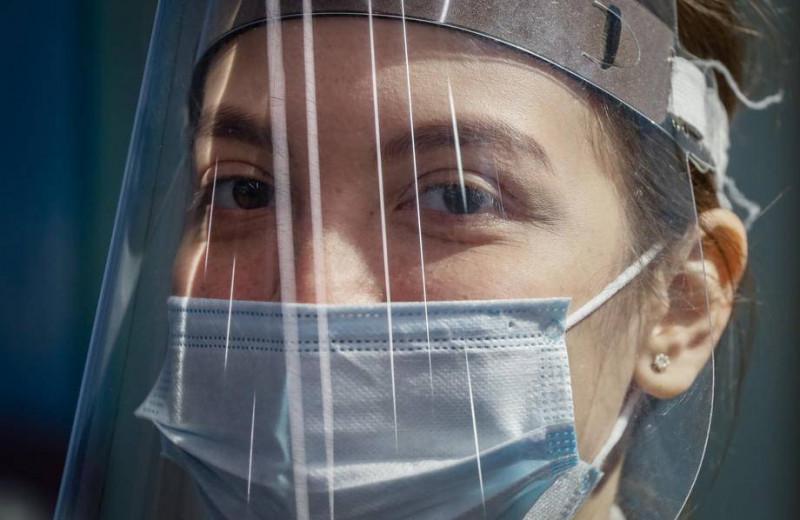 Вакцинация без пропаганды: что мы знаем и чего не знаем