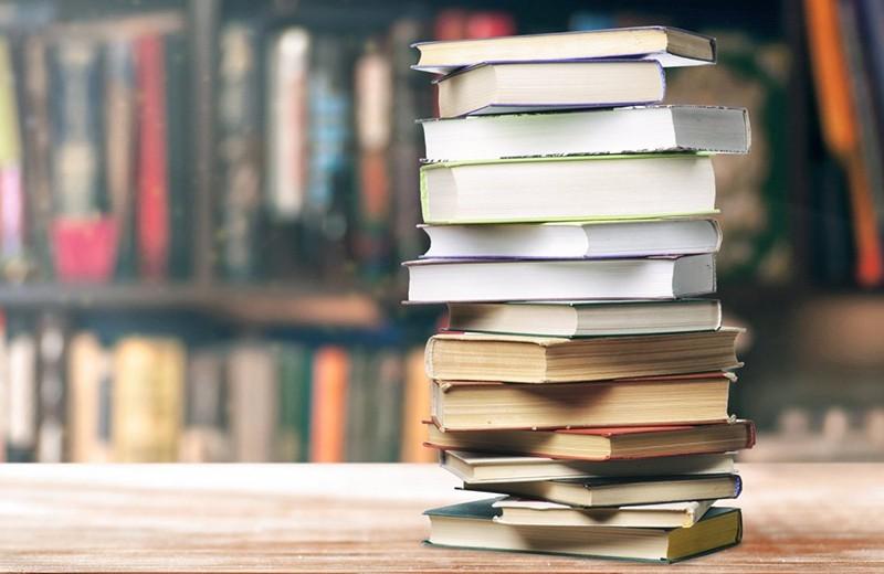 Неидеальные родители в книгах для всей семьи