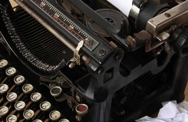 Самиздат: путь авторов к независимости