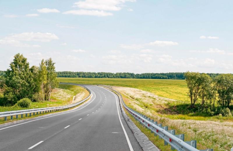 Указ на ремонт дорог