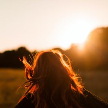 12 ключей к благополучию