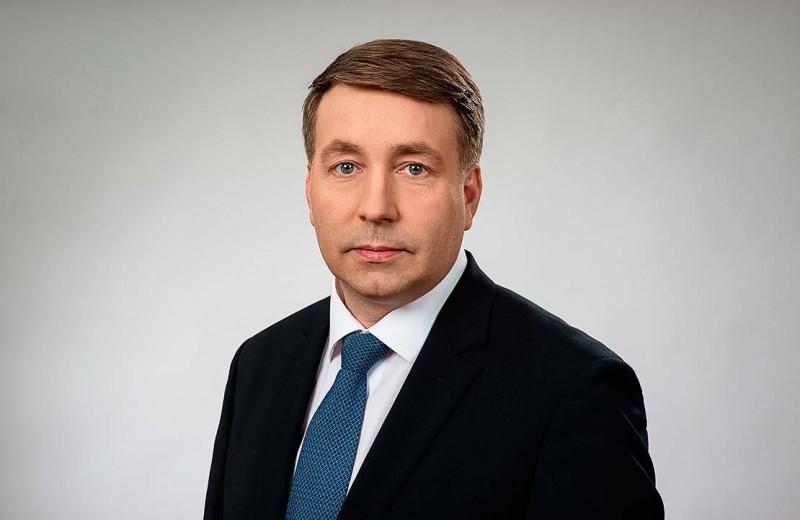 «Наш план — сделать Латвию мультимодальным транзитным центром»