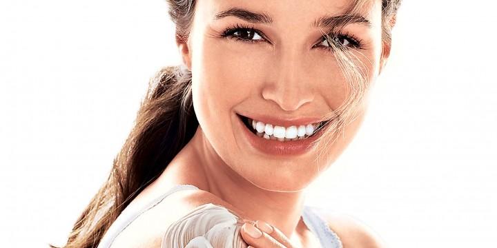 10 привычек, которые портят твою кожу