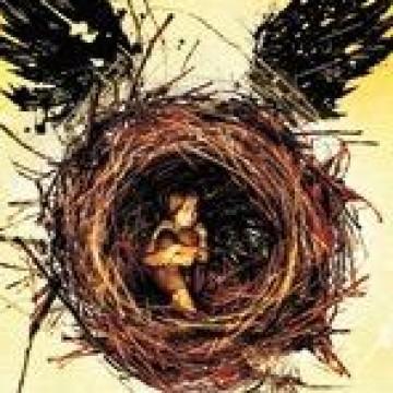 Книги | Гарри Поттер и проклятое дитя