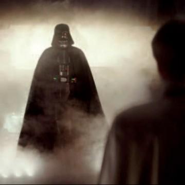 Кино | Изгой-один: Звёздные войны. Истории