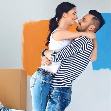 Как купить жилье подешевле