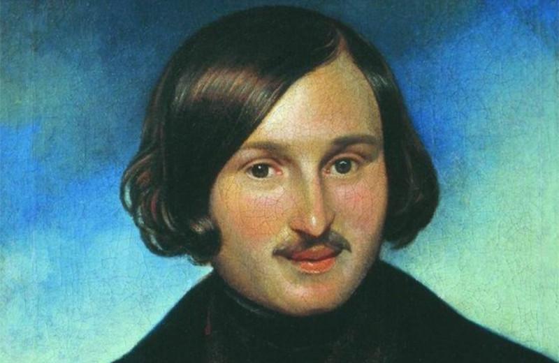 Гоголь-моголь: 9 мифов о классике