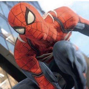 E3 2016 | Конференция Sony