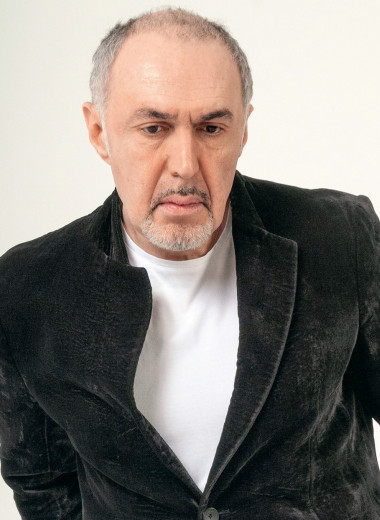 Карен Кавалерян: