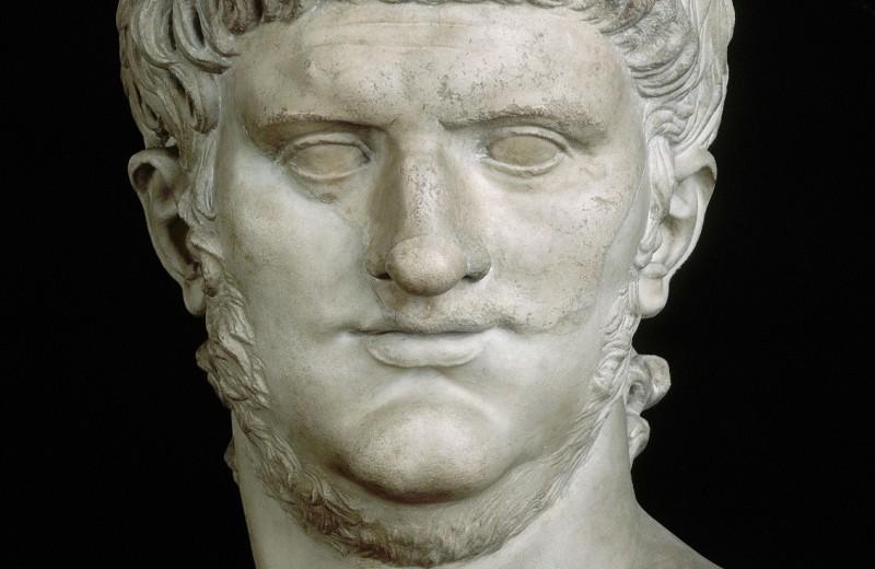 Неронные связи: 7 мифов о римском императоре
