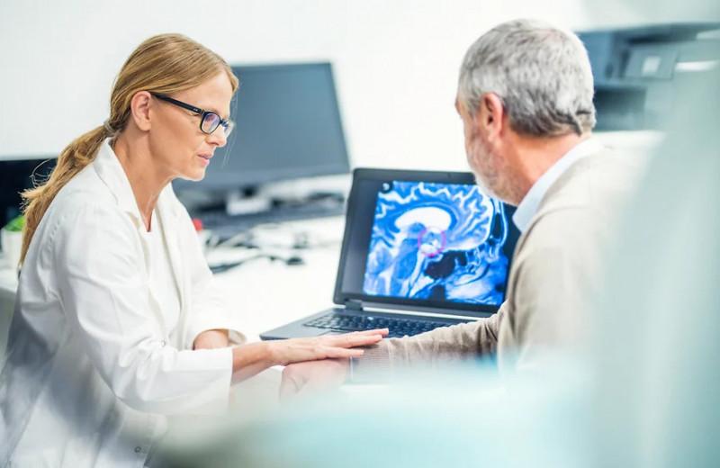 Флеш-терапия — революционный способ лечения опухолей