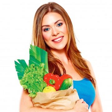 9 продуктов, которые снижают холестерин