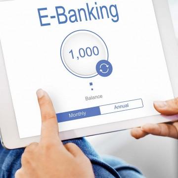Интернет-банкинг: удобства и ловушки
