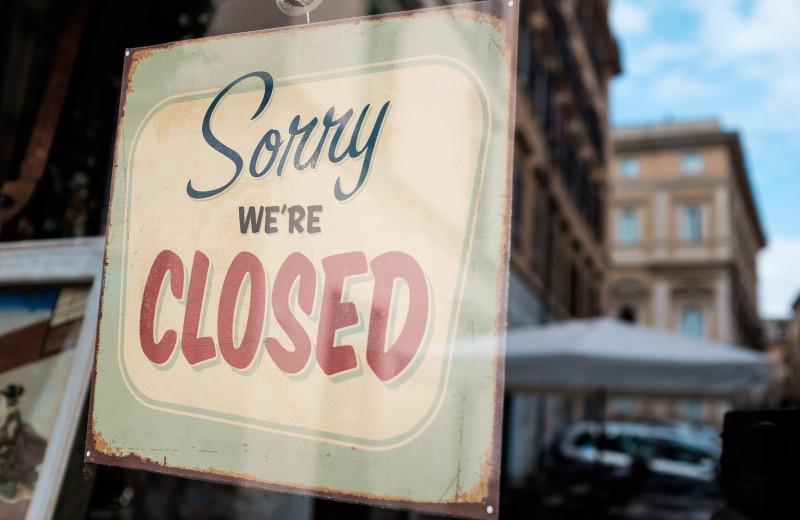 Банкротство: спасаем компанию или кредиторов?