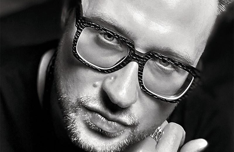 Андрей Стемпковский: «Самое страшное – это внутренний холод, укорененное в сознании людоедство»