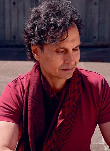 Шахзад Ансари: «У подрывных инноваций есть и темная сторона»