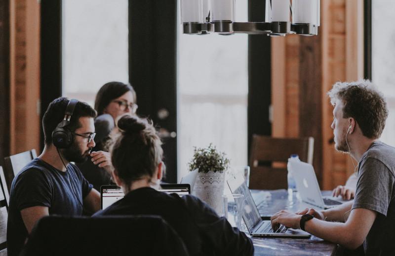 Как создать инновационную культуру в компании: полезные инструменты и подходы