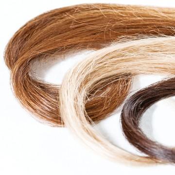 Расти коса до пояса