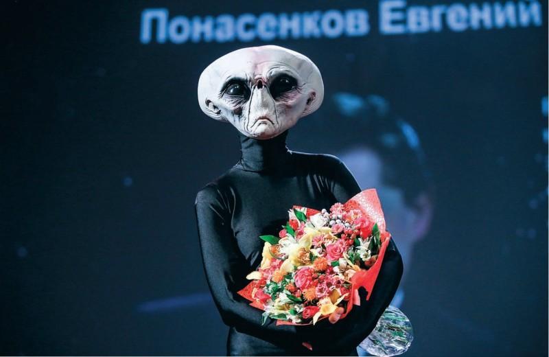 Зачем ВРАЛ? Каких масштабов достигла псевдонаука в России
