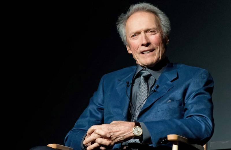 Клинт Иствуд: версия 9.0