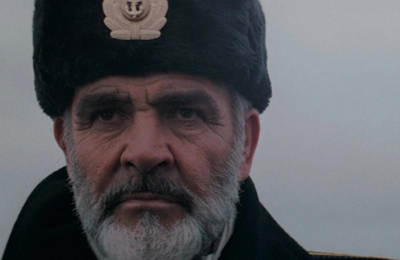 Как советский замполит захватил корабль, чтобы устроить революцию, и добрался до США