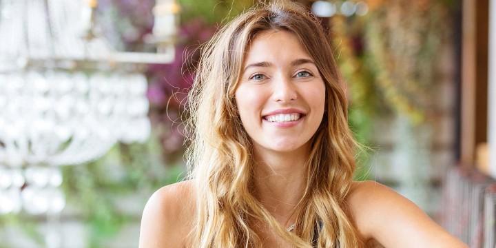Регина Тодоренко: Путешествие – это маленькая жизнь