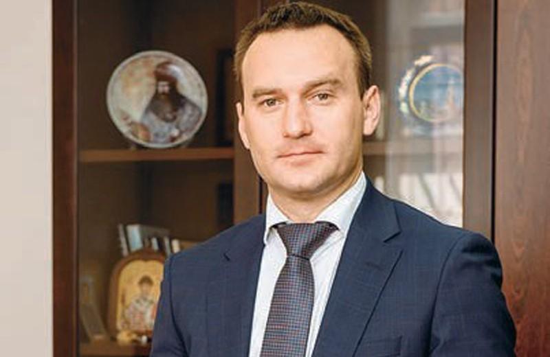 7 вопросов Вячеславу Фатину, президенту Союза реставраторов России